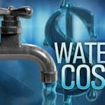 RD 108 Water Rates