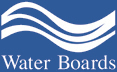 State Water Resources Control Board (Water Board)