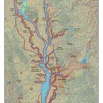 Sacramento River Flood Control System