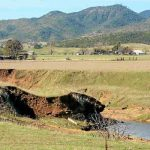 Sites Reservoir Marks Major Milestones